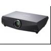 索尼全息互动投影机