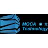 摩克(广州)数码科技有限公司