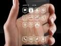 多点触控之手机 (3)