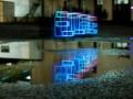中国全息网--国外的全息技术 (221播放)