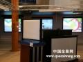 中国全息网--幕墙投影 (4)