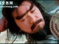 中国全息网--幕墙图库 (4)