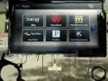 中国全息网--丰田全息3d创意广告 (307播放)