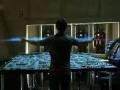 中国全息网--钢铁侠中所运用到的全息技术 (500播放)