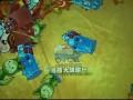 中国全息网--互动多媒体测试 (192播放)
