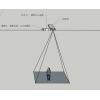 地面互动/互动跟随/互动投影/互动橱窗