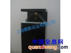 270度全息投影幻影成像设备全息箱全息展览展示柜3D立体展示