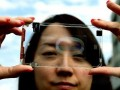 中国全息网 透明手机你震精了吗? (150播放)