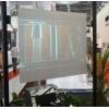 深圳全息膜专用全息投影膜,全息投影幕