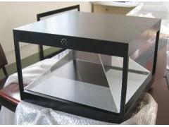 3D全息投影膜镜面膜
