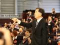 中国全息网-时代中视的科技之路-2 (105播放)