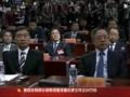 中国全息网-时代中视的科技之路-5 (186播放)