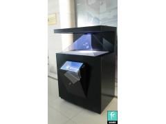 全息投影、360全息幻像、投影膜、触摸产品