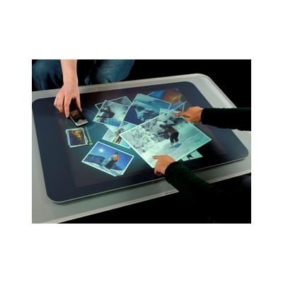 全息展柜,多媒体全息展示柜,360全息投影