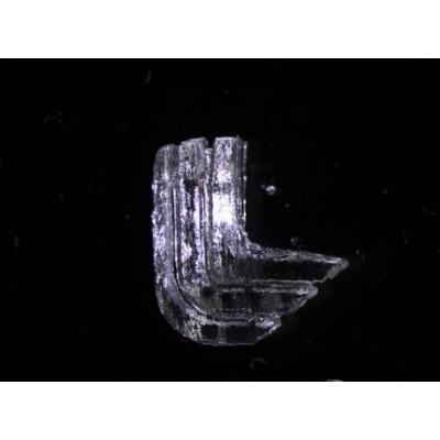 全息成像 -全息成像技术-360°全息成像投影