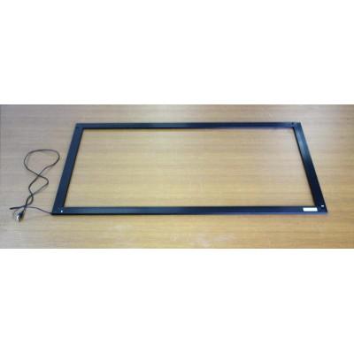深圳触摸框、大尺寸触摸框、红外触摸框