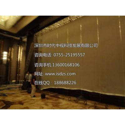 全息纱幕供应商,全息舞台幕