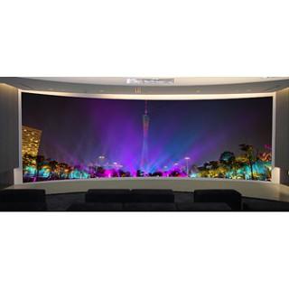 深圳3D全息宴会厅,3D宴会厅,沉浸式体验厅
