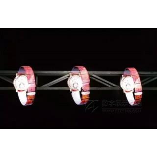 全息扇 全息广告机 LED成像