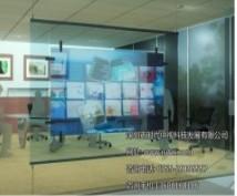 全息透明正投膜,日本彩美中国总代理