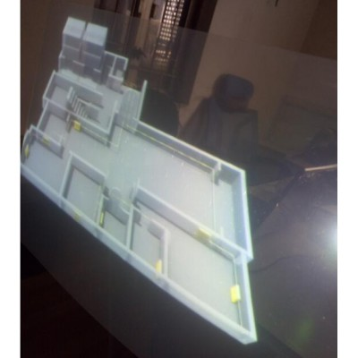 全息透明正投膜,日本进口全息膜