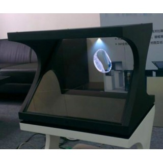 全息投影设备,全息投影制作,3D全息投影公司
