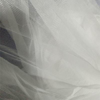 全息投影纱幕高透纱幕投影全息投影系统方案设计