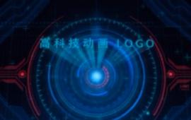 全息片源下载 科技公司 (1008播放)