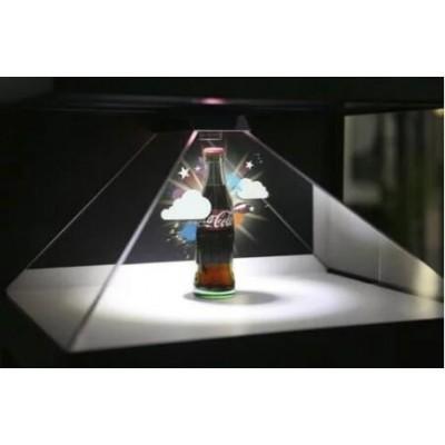 全息玻璃 全息玻璃价格 优质全息玻璃批发