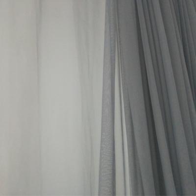 深圳投影纱幕,电动纱幕全息纱幕价格舞台升降幕卷帘幕