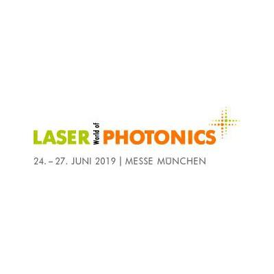 2019年德国慕尼黑光电展|慕尼黑国际应用激光、光电技术展会