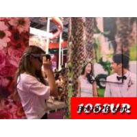 VR与婚礼的结合