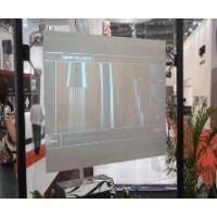 全息投影膜,背投幕/投影膜/进口全息膜 韩国全息膜总代理
