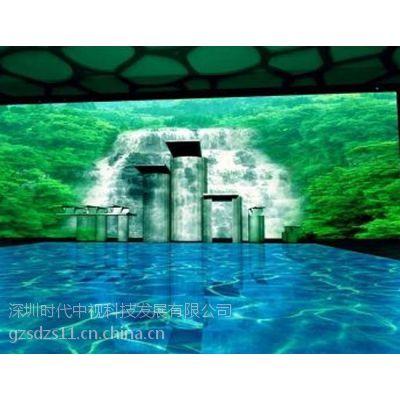 深圳全息膜 幻影成像膜  虚拟成像  韩国全息膜总批发