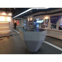360度全息成像-中铁十一局集团电务工程有限公司