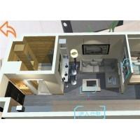 AR样板间和AR看房的应用领域