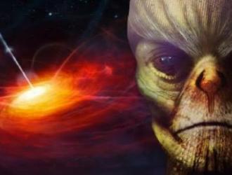宇宙竟是全息投影?人类所知的宇宙都量子全息技术?