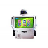 怡天视界VR设备AR体感功夫游戏机
