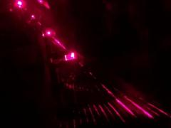 MIT最新全息光波导调制器曝光
