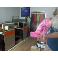 全息广告机 全息风扇 全息3d广告 LED风扇