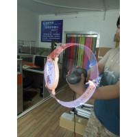 全息投影 全息广告机 全息风扇 全息3d广告 LED风扇