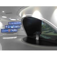 定制开发北京3D虚拟楼盘漫游系统|VR全景制作