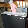 电子防夹手液晶屏电动升降器