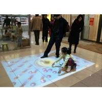 全息展柜,全息膜,沉浸式花海餐厅,互动投影游戏