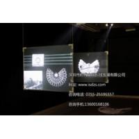 广州3d投影机专用全息投影膜,全息投影幕