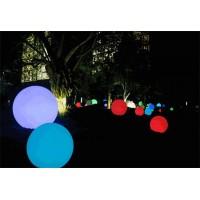 情人节,文创灯光艺术装置还能这样对爱情表白!