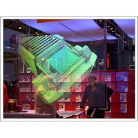 调光玻璃膜 调光膜 调光玻璃 自贴调光膜 调光玻璃膜