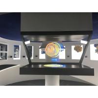 360度全息成像 全息成像原理 全息成像系统  高清全息成像