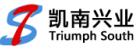北京凯南兴业科技发展有限公司
