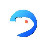 武汉百变互动科技合伙企业(有限合伙)